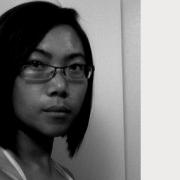 Leslie Wu - Stanford University