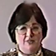 Helen Vendler via Vimeo